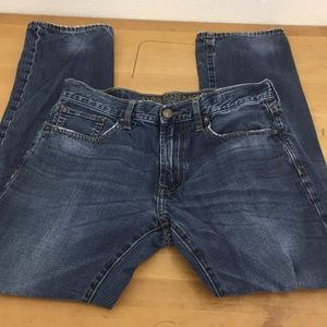 Men's American Eagle 🦅 Jeans 091901